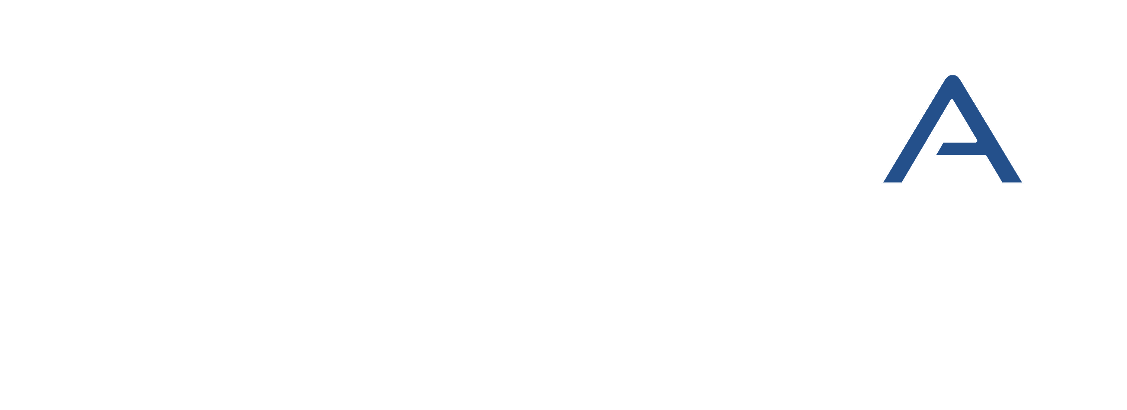 Double A Solutions Logo