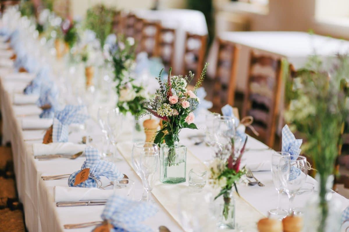 Wedding photographer pivot