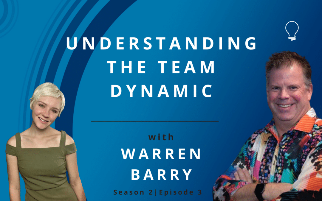 Warren Barry Thumbnail
