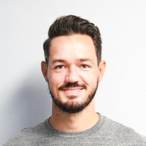 Humberto Buniotto
