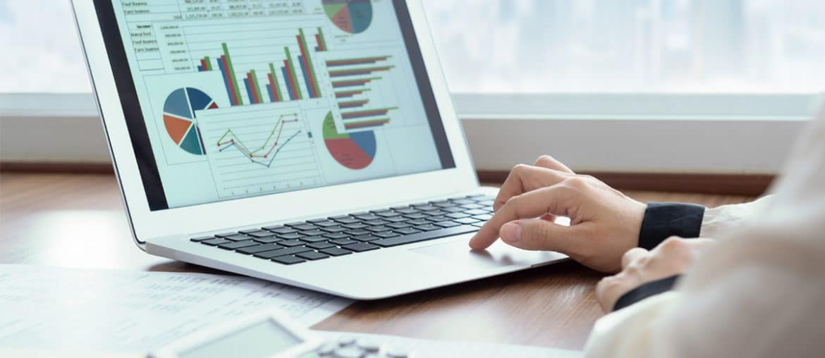 The Importance of Reporting and Analysis in Fleet Management