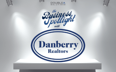 The Business Spotlight: The Danberry Co.